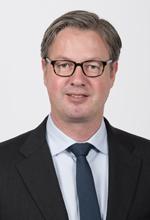 Vom Holtzbrinck-Verlag wechselte Arntzen zur Madsack-Gruppe. Er ...