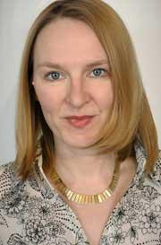 EMOTION: Silvia Feist wird stellvertretende Chefredakteurin ...