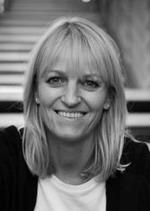 Susanne Heike Fischer Personensuche Kontakt Bilder Profile Mehr