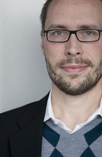 Junge Union Stadtlohn - Manuel Kuschel   Schriftführer