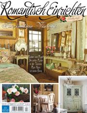 verlagsunion bernimmt den vertrieb neuer titel im wohn und kochsegment. Black Bedroom Furniture Sets. Home Design Ideas