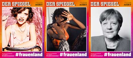 Spiegel Online Deutschland