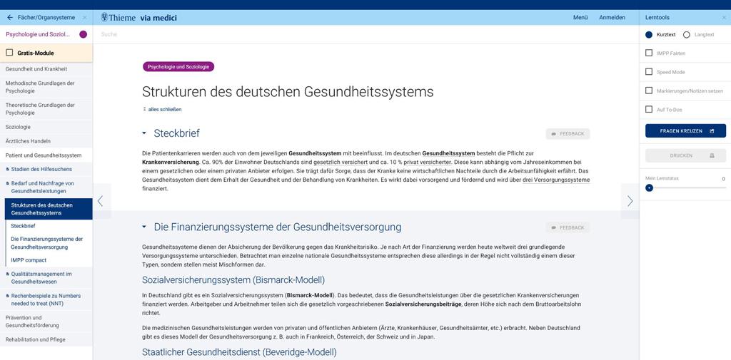Nett Anatomie Der Web Seite Bilder - Anatomie Ideen - finotti.info