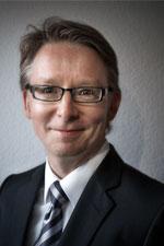 Führungswechsel bei Westermann: Ralf Halfbrodt löst <b>Hans-Dieter Möller</b> ab - halfbrodt_ralf