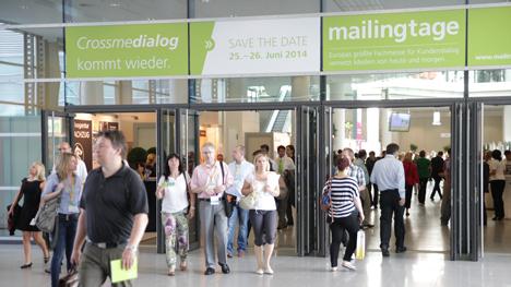 sendungsmanager mail alliance