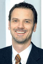 Johannes Meyerhoff